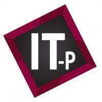 摄像头评测软件,来自美国的Imatest IT Parallel (IT-P) 软件