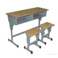 郑州课桌椅生产厂家 课桌椅要求 河南课桌椅低价