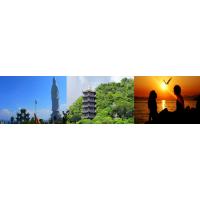 香港-岘港 ***美越南 浪漫岘港 5天4晚休闲之旅国际旅游
