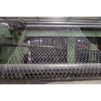 时泰格宾石笼,生产直销镀锌覆塑雷诺护垫,质检每一个雷诺护垫