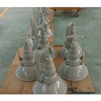 400W投光灯、三防投光灯NTC9210、海洋王防震型投光灯