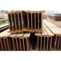 无锡欧标工字钢生产厂家,热轧工字钢价格