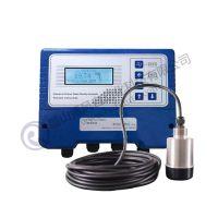 工业在线荧光法溶氧仪 DO分析监测仪 溶氧测试仪 荧光帽溶解氧仪