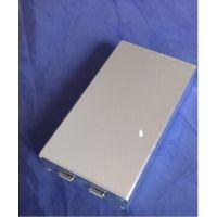 山东鲁南新科天燃气热值分析软件,GS-8900天然气热值分析仪