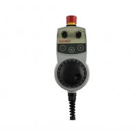 德国EUCHNER安士能手持操作单元HBA-112063电子手轮 现货