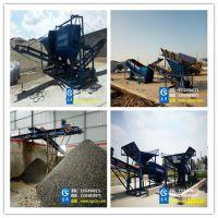 供应小型单叶轮洗沙机,高效省水轮式洗石机,砂石清洗机械 15318906171