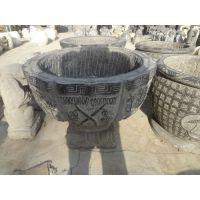 【厂家直销、定做】仿古石雕工艺品 优质大理石石雕
