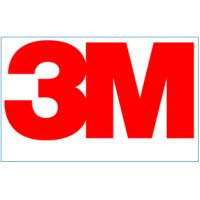 3M FC-4430氟碳表面活性剂