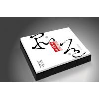 温州包装盒纸盒礼盒加工厂/苍南包装盒纸盒礼盒加工厂