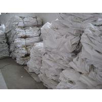 供应φ90cmX100cm出口吨包吨袋,集装袋,太空袋,吨包袋,特大编织袋