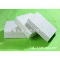 硬质棉批发供应Tb117沙发、靠垫填充防火硬质棉 无胶硬质棉