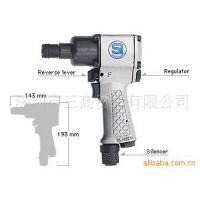 供应日本SHINANO信气动螺丝刀SI-1365,质优价廉