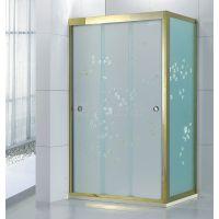 供应诺乐简易淋浴房 BR-003 价优质高