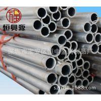供应铝棒,铝棒材,铝合金棒,铝圆棒6063 铝棒,现货批发,厂家直销