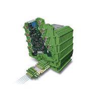 供应PHOENIX CONTACT菲尼克斯继电器-温度控制(调节)器-工控系统