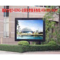 安徽宿州市LED电子屏,LED显示屏可使用灵星雨,卡莱特控制卡系统