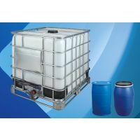 1000LIBC复合集装桶,吨桶厂家直供