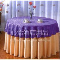 2015年款式涤纶全棉台布,桌布,椅子套,椅套,桌布桌