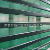 4mm钢化玻璃/钢化玻璃加工/玻璃钢化/东莞市恒佳玻璃制品有限公司