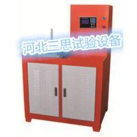 TSY-8A型土工合成材料抗渗仪