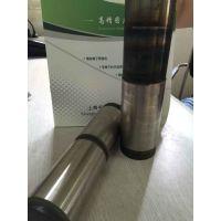 多木牌液压轴划伤修复硬面耐磨强化等 离子粉末堆焊机个体修复专用