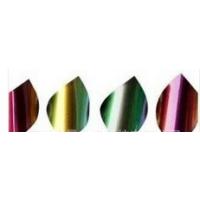 变色珑珠光颜料生产厂家批发 高效层次反复变色颜料变色龙珠光粉