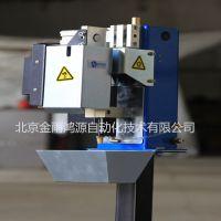 北京金雨自动清枪剪丝喷油器
