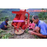 赣州市剥壳机多少钱了 批发销售花生剥壳机