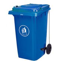 采购浙江塑料垃圾桶厂家直销、销售中天牌