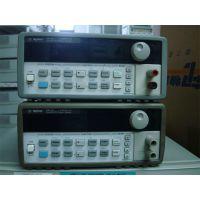 无锡6613C 南京6613C 50V/1A精密电源