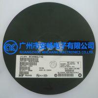 BCW66 BCW66GLT1G ON安森美通用晶体管