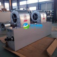 热销RM2518-L-S离心式热水型风幕机