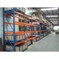 西安仓储货架,西安货架,西安仓储笼,西安工作台,西安阁楼货架