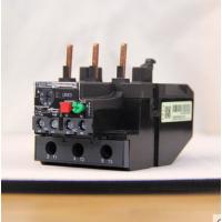 吉林长春代理施耐德热继电器LRE365N 80--104A 经济型 ,现货供应 正品保障