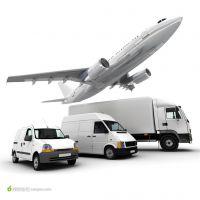 英国亚马逊海运出口/可以发英国亚马逊的货代/海运物流
