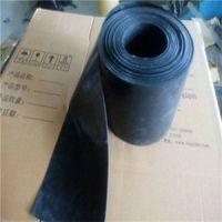 河北廊坊哪里生产加工 带胶热收缩带 广安化工优质厂家
