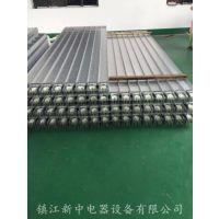密集型母线槽安装_密集型母线槽_铝外壳密集型母线槽