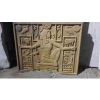 石材雕刻机、奥德星、石材雕刻机咨询