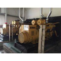 广州益夫回收(图)|二手柴油发电机回收|南沙发电机回收