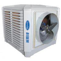 江门工业空调|科瑞莱水冷空调|可多机组联控款KM22