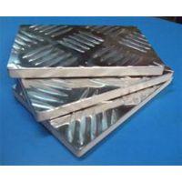佛山环保复合板材_粤齐你的选择_环保复合板材工厂