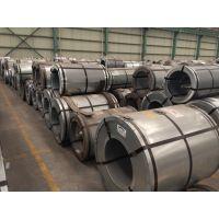 供应B23P095硅钢片现货批发