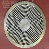 厂家多功能米线机 小型红薯粉条机 全自动面条机 佳宸米面机械设备