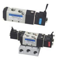 台湾新洲APMATIC/STARLET电磁阀RFS52-01 RFS52-02 正品