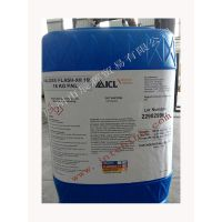 HALOX 150液态闪锈添加剂,涂料防闪锈剂,水性防闪锈剂