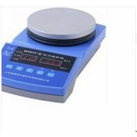 梅颖浦小容量磁力搅拌器【MYP11-2】价格/报价