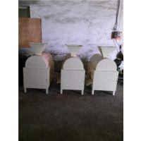 赣州油茶果剥皮机、油茶果剥皮机价格、油茶果剥皮机图片、恒通机械