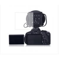 四川旭信ZHS1800本安型数码照相机批发价