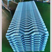 富平县农业生物化工厂水泥双曲线晾水塔喷淋装置多钱一立方 河北华强