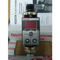 贺德克WSM06020W-01M-C-N-24DG电磁阀厂家上海哪家好?